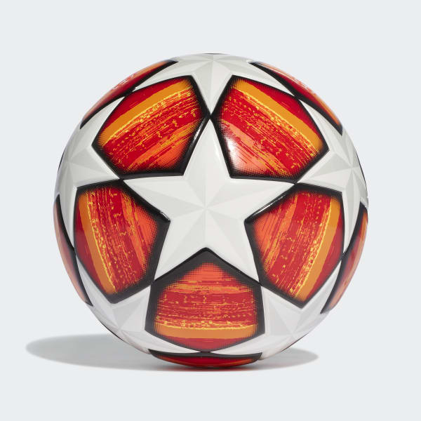 UCL Finale Madrid Junior 290 Ball