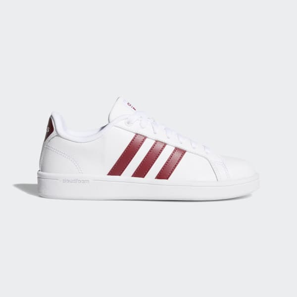 adidas advantage sneakers