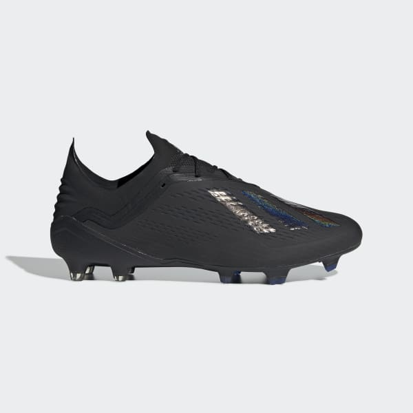 Scarpe da calcio X 18.1 Firm Ground