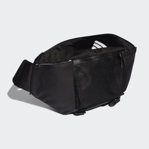Parkhood Crossbody Bag