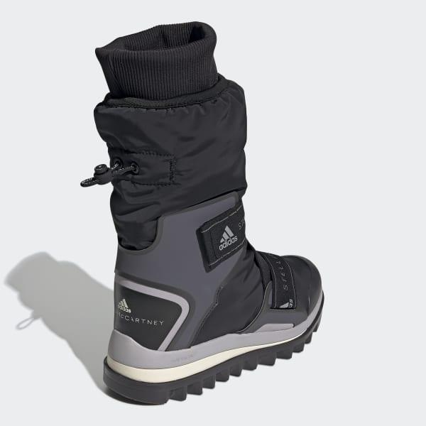 adidas Winterboot - Black   adidas US