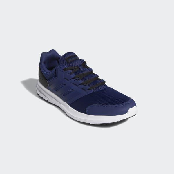 Galaxy 4 Ayakkabı
