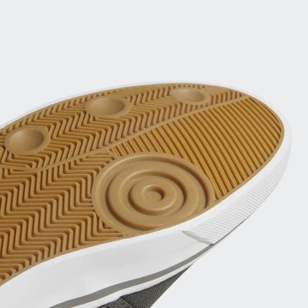 adidas Seeley Shoes - Beige | adidas