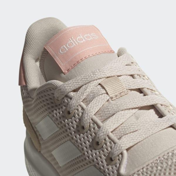 Variedad Resonar Cumbre  adidas Archivo Shoes - Beige | adidas Philipines