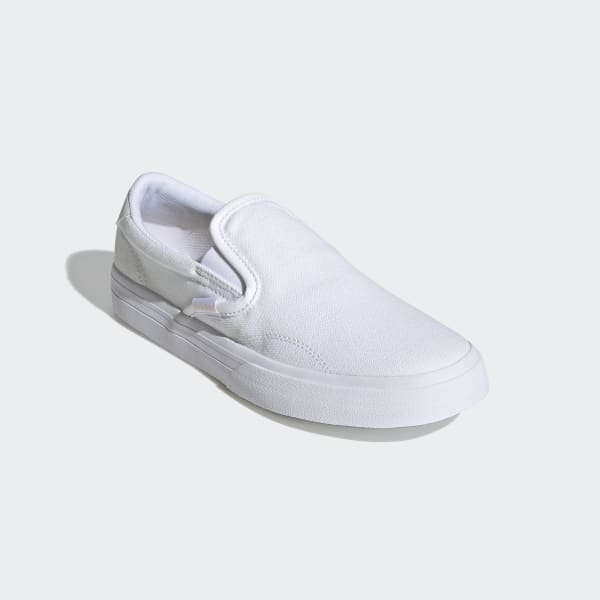 Chaussure Kurin - Blanc adidas | adidas France