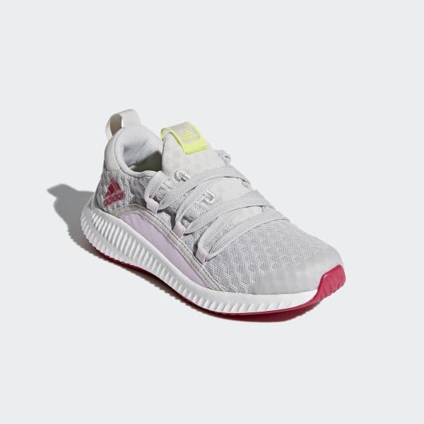 adidas FortaRun X Cool Shoes Grey | adidas Singapore