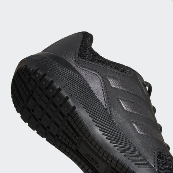 07d6cdb71b Tênis Quickrun 2.0 - Preto adidas | adidas Brasil
