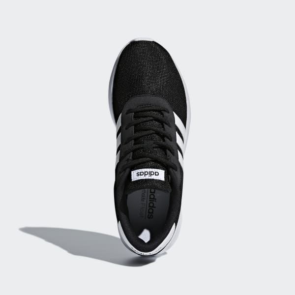 adidas art db0575 off 60% - www.ncccc