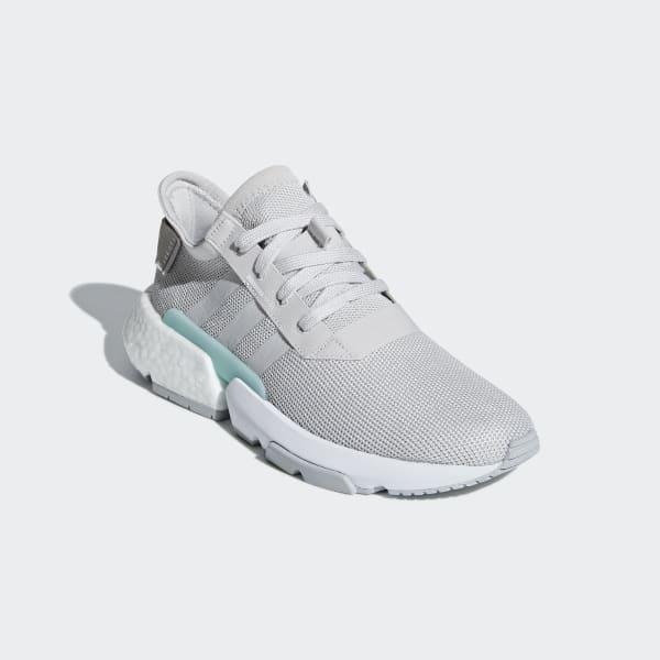 separation shoes 52655 6b919 Zapatillas POD-S3.1