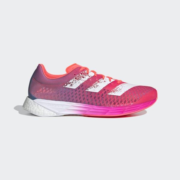Adidas Adizero Pro Shoes