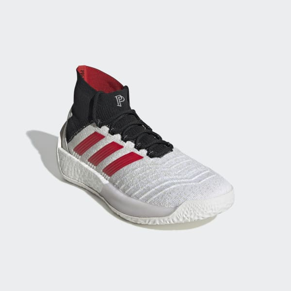 Predator 19+ Paul Pogba Shoes
