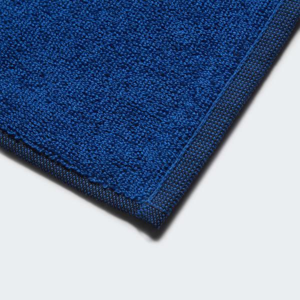 adidas Towel Large
