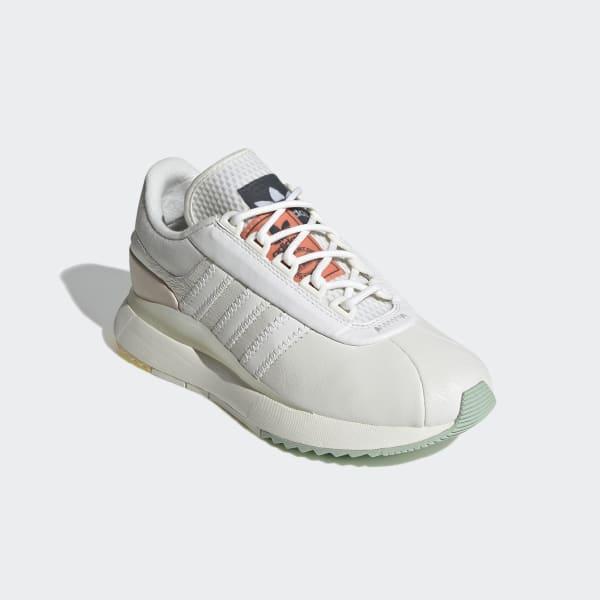 Soldes > adidas originals sl andridge w fu7139 > en stock