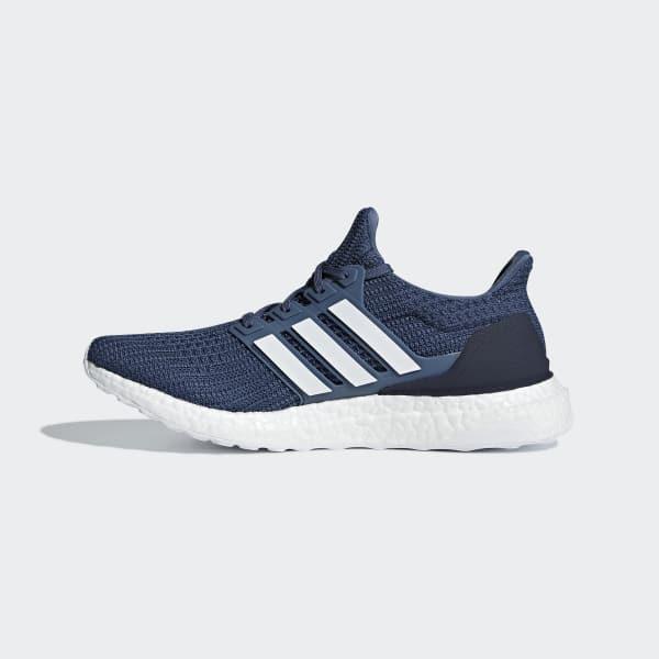 new arrival fe28f 7bcdc adidas Ultraboost Shoes - Blue   adidas Australia