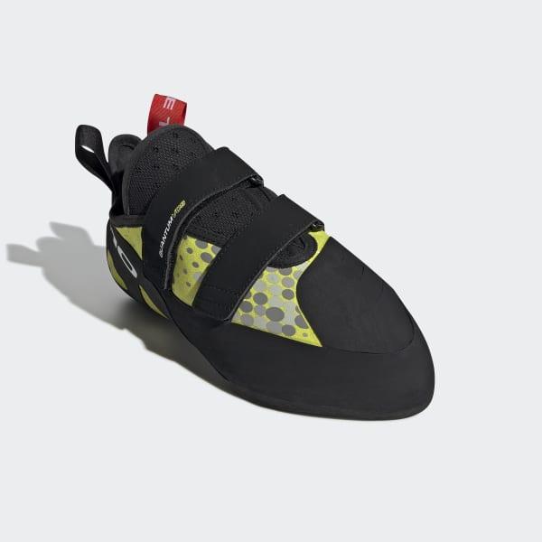 Five Ten Quantum VCS Climbing Shoes