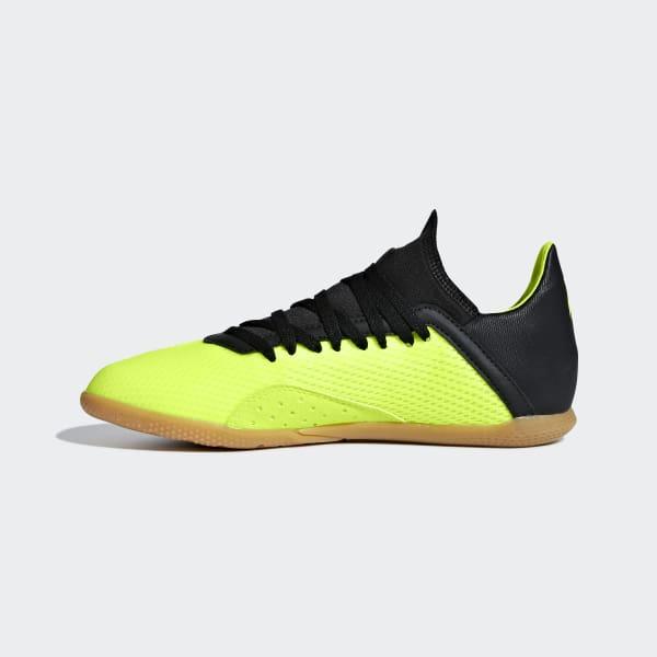 adidas x tango 18.3 innesko gul adidas norway 28d1acc7c86