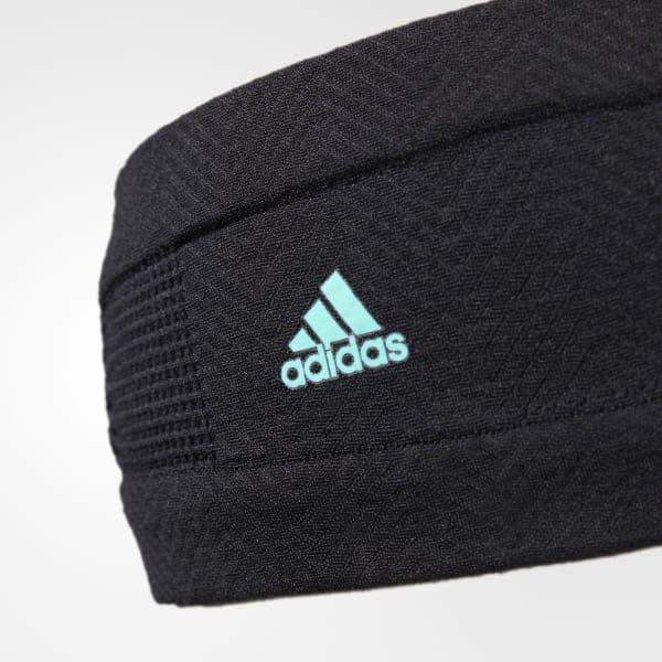 a1bb09229f83 adidas Stronger Headband - Black