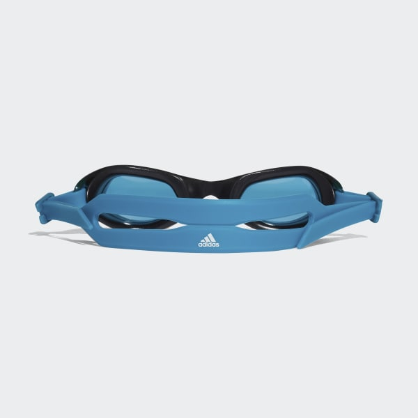 persistar comfort unmirrored swim goggle junior