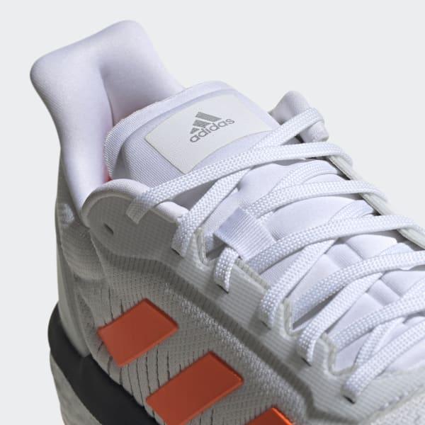 Scarpe Solar Drive 19 Bianco adidas | adidas Italia
