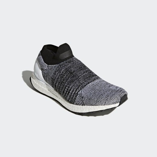save off c6794 77978 Mens Ultraboost Laceless Shoes