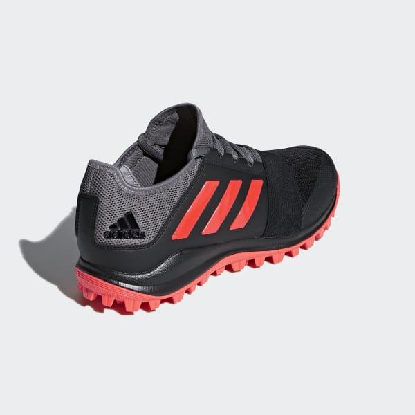 check out c2b9e f5d80 adidas Divox 1.9S sko - Sort  adidas Denmark