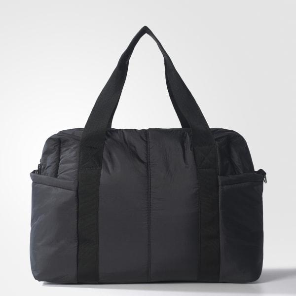 Shipshape Bag Core Black   Gunmetal CD1290 319c533c2bf2e
