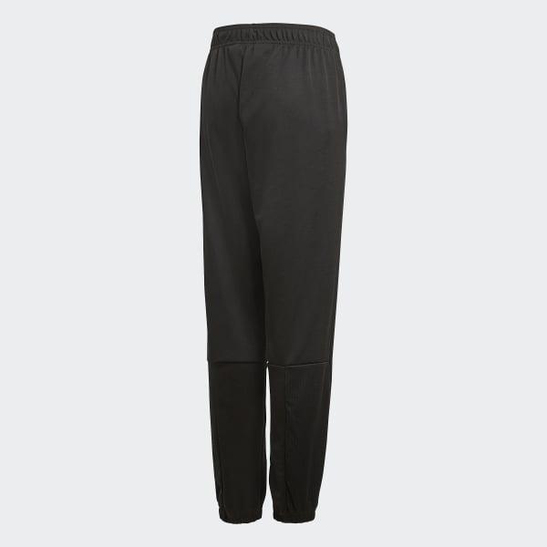 Sport ID Pants