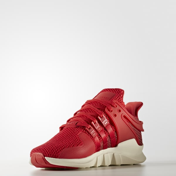 Hommes EQT Support ADV Shoes