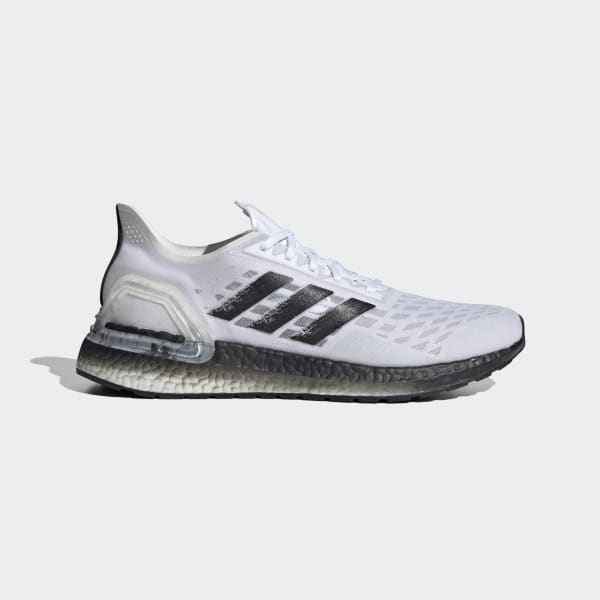 adidas ultra boost heren wit