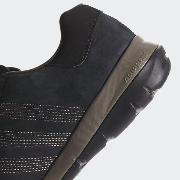 dcd18f64729a adidas Anzit DLX - Black