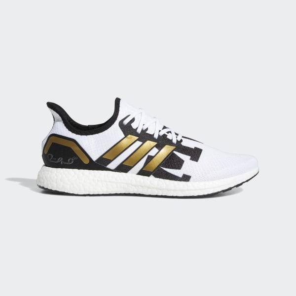 adidas SPEEDFACTORY AM4 Mahomes Shoes
