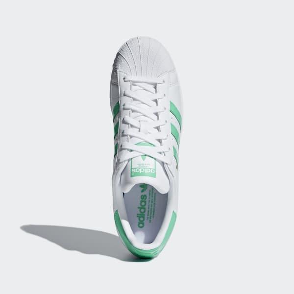 WeißDeutschland Adidas Superstar Schuh Superstar Superstar