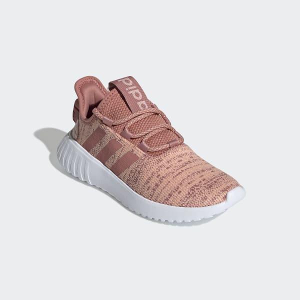 c1367fa7e adidas Kaptir X Shoes - Pink   adidas Belgium