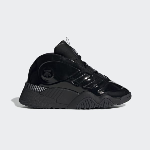 newest cedca 3a83d adidas Originals by AW Turnout BBall Shoes