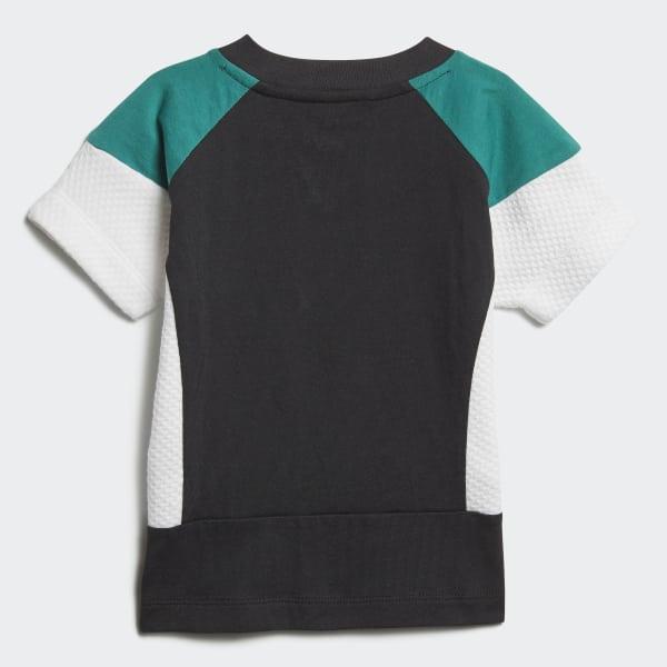 EQT Tişört