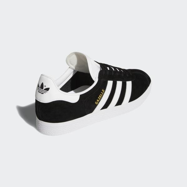 gazzelle adidas