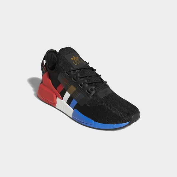 [Obrazek: NMD_R1_V2_Paris_Shoes_Black_FY2070.jpg]
