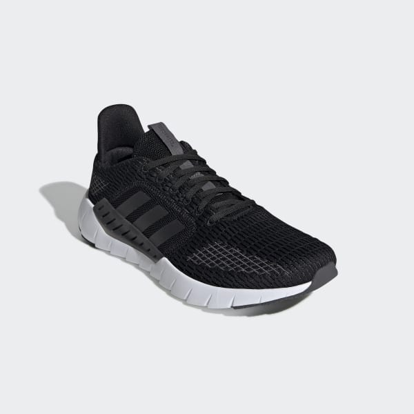 Asweego Climacool Shoes