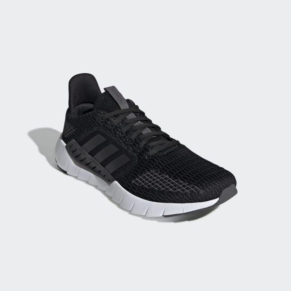 9d3557cd8 adidas Asweego Climacool Shoes - Black | adidas Malaysia