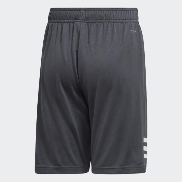 Shorts Cool