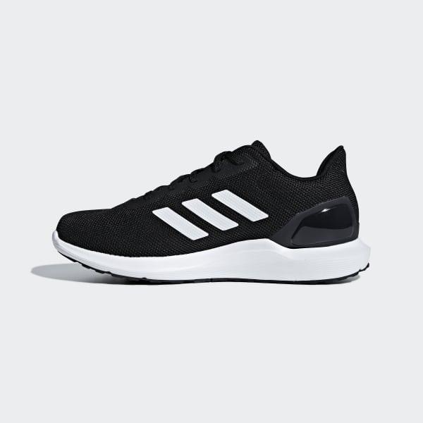 adidas Cosmic 2 Shoes - Black | adidas