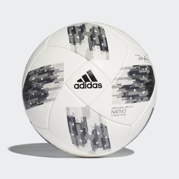 MLS Competition NFHS Ball