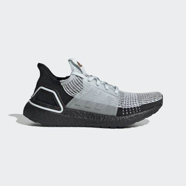 Chaussure Ultraboost 19 Gris adidas | adidas Switzerland