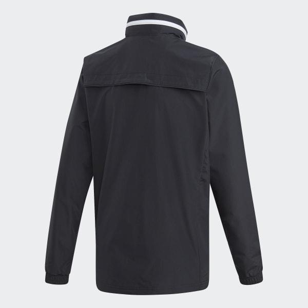 Куртка Tiro 19 All-Weather