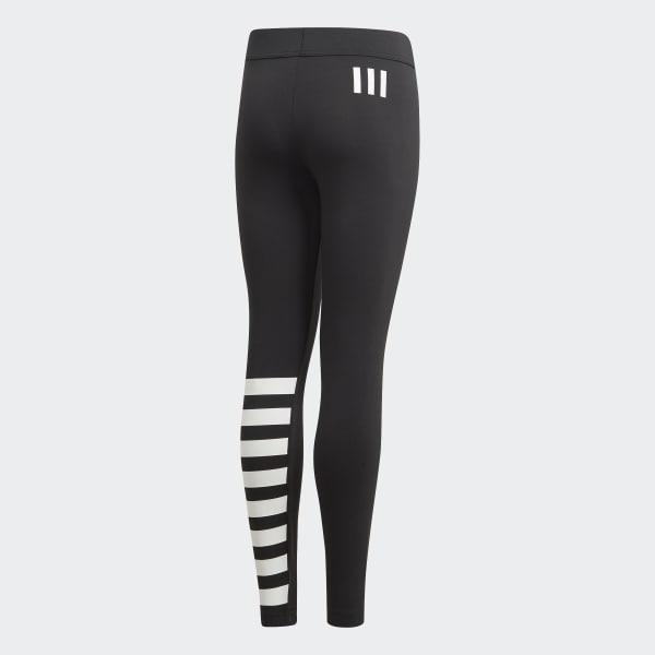 Calça Legging ID