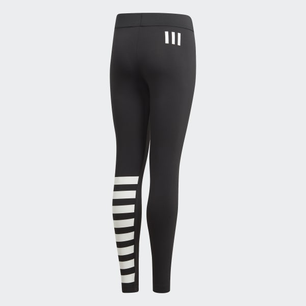 ID Tights
