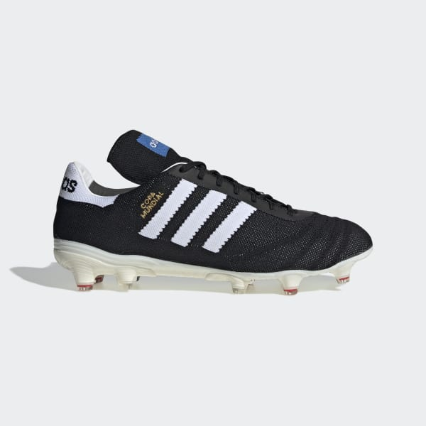 8488d200f adidas Copa 70 Year Firm Ground Cleats - Black
