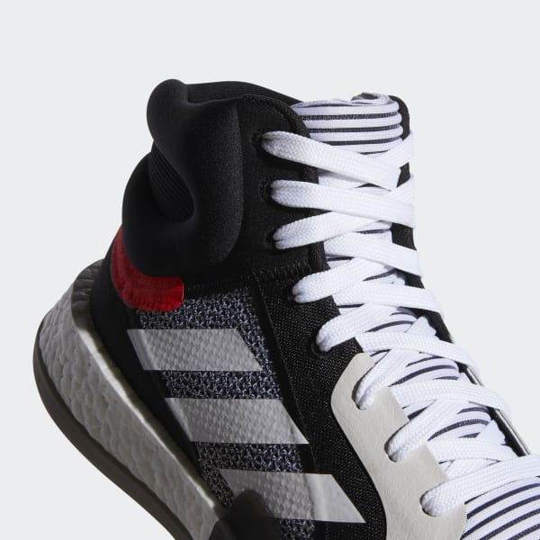 new concept 47abb 42ec2 Chaussure Marquee Boost - multicolore adidas   adidas France