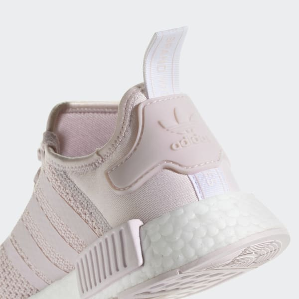 nmd r1 orchid cheap online