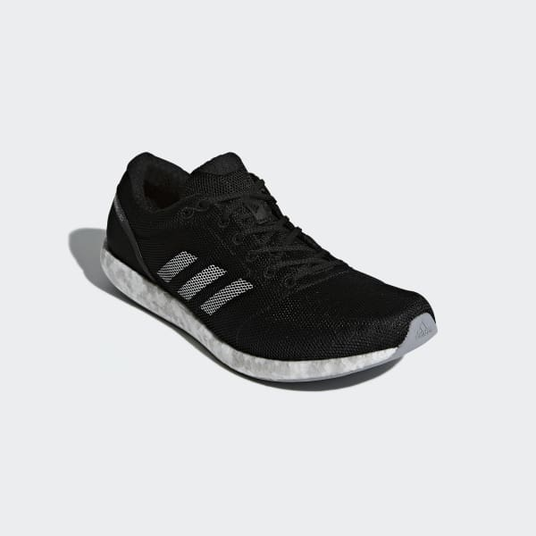 Adizero Sub 2 Shoes